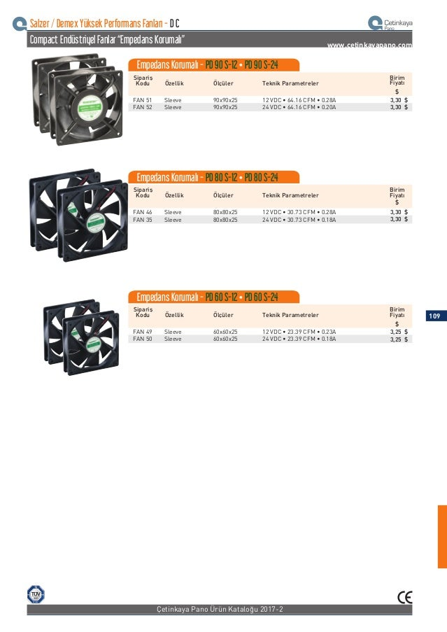 Pano Termostatları www.cetinkayapano.com Sipariş Kodu : ÇTR 01M Açıklama  : Isının artması durumunda ayarlayıcı termost...