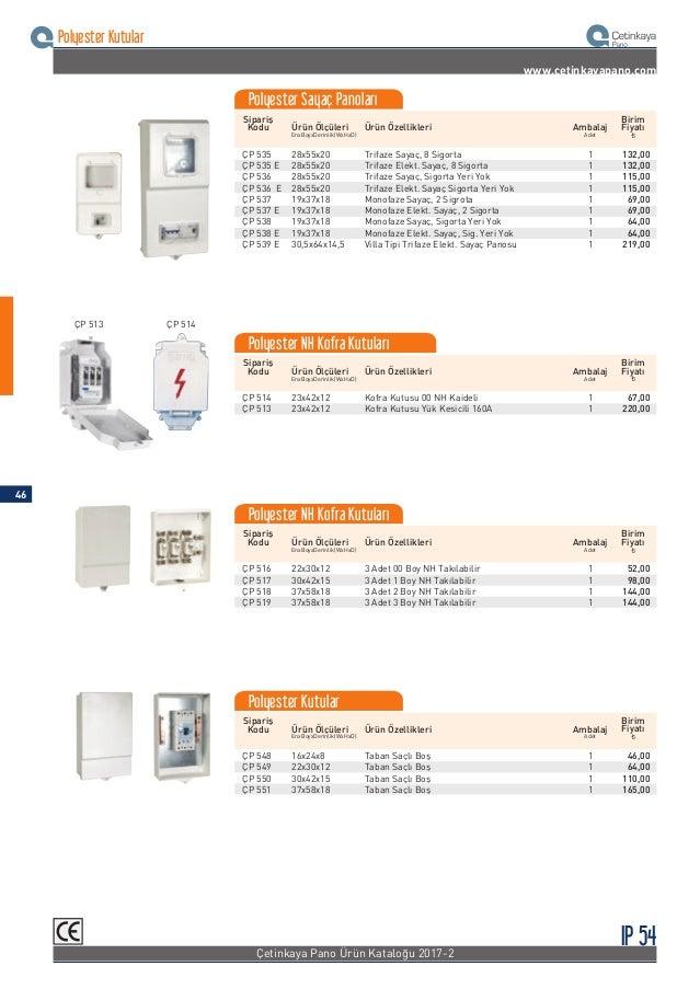 Marina Panoları 1 1200,00 Sipariş Kodu Ürün ÖzellikleriÜrün Ölçüleri Koli Adedi ¨ Birim Fiyatı EnxBoyxDerinlik(WxHxD) ÇP 9...