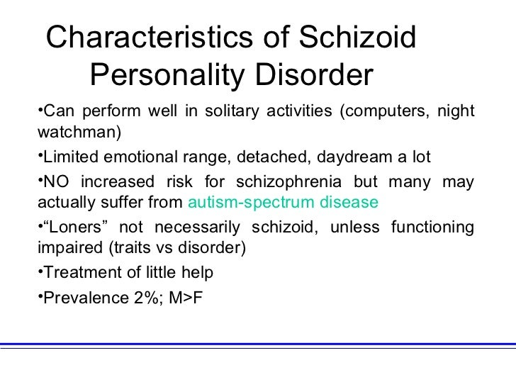 Images of Narcissistic Personality Disorder Symptoms - #rock-cafe