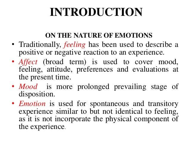 Etiopathogenesis of bipolar disorder