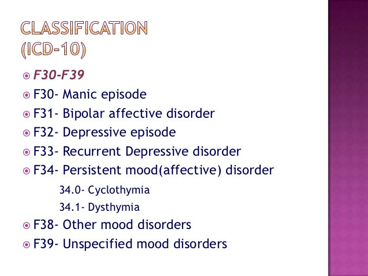 the affects of bipolar disorder and teenage suicide essay Risk factors associated with suicide include serious mental illness, alcohol and  drug  major changes in rates of youth suicide remain unexplained  aspects of  suicide risk, and on the specific effects of reducing hopelessness on suicide.