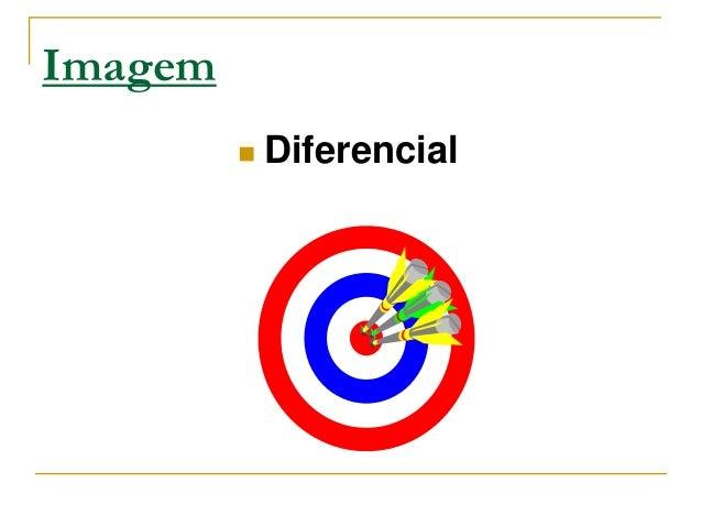Imagem            Diferencial