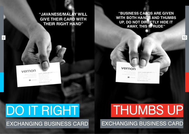 Business card etiquette malaysia gallery card design and card business card etiquette malaysia thank you for visiting reheart nowadays were excited to declare that we have discovered an incredibly interesting topic reheart Image collections