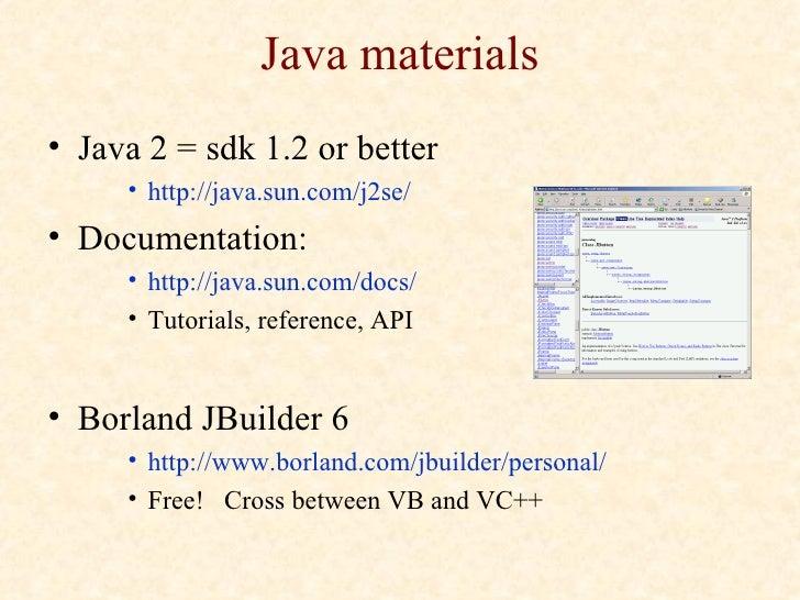 resumen de java Resumen de java clase principal , leer datos , se recapitula sobre la clase principal java en modo consola y una de las dos formas de leer datos desde teclad.