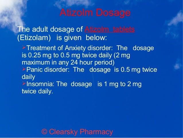 etizolam pills