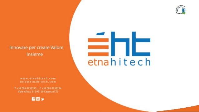 Etna hitech   lipari 2014 - achieving open government transparency, participation and collaboration through business proce...