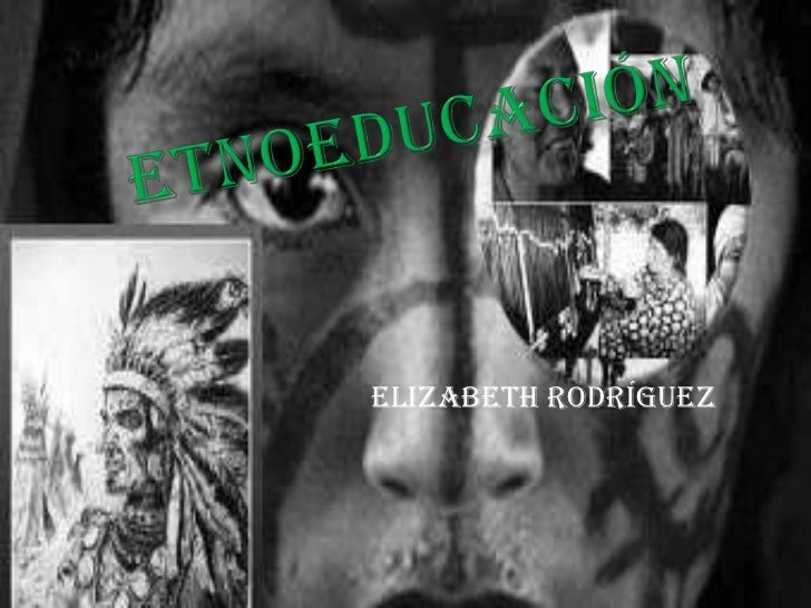 Elizabeth Rodríguez