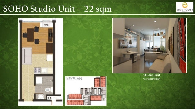 20 Sqm Condo Interior Design. With Sqm Condo Interior Design ...