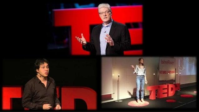Découvrir la technologies cible Définir son idée Concevoir Développer Présenter