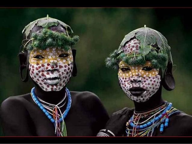 Etíopes