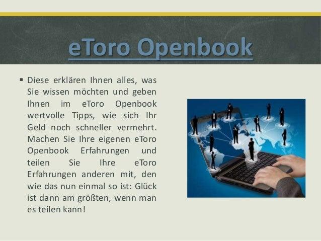 etoro openbook Slide 2