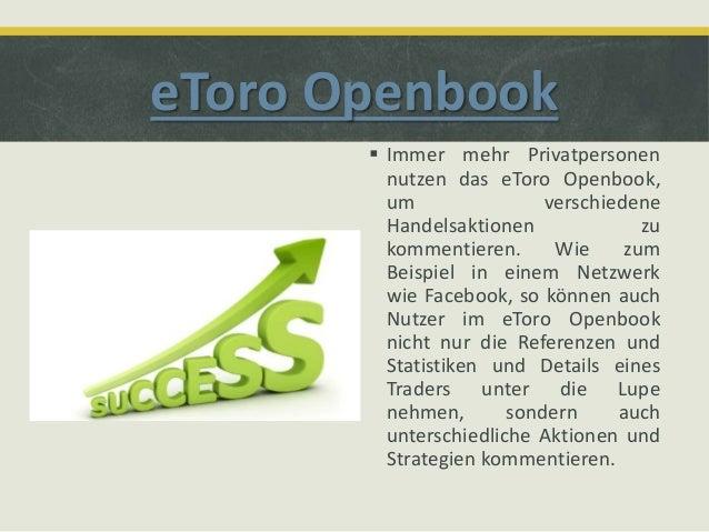 etoro openbook Slide 3