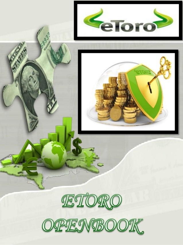 INDEX  TOPIC  PAGE NO  Etoro Openbook: Profi-trader Kopieren & Kasse Machen!  3  Einfach Geld verdienen! - eToro Openbook ...
