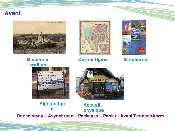 E Tourisme Toulouse Slide 3