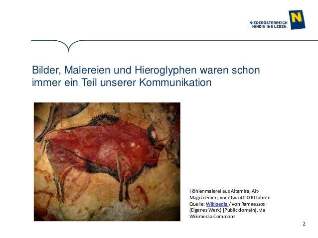 Visuelle Kommunikation in Digitalen Medien Slide 2