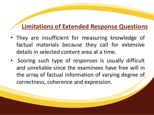 Essat Type Question  Disadvantages Of Essay Questions  Evaluating Essay Questions  Essay Of Newspaper also A Healthy Mind In A Healthy Body Essay  General Essay Topics In English