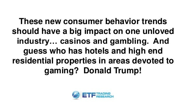 Image Result For Gaming Etfa