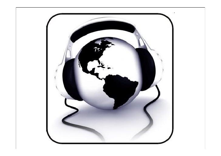 Être musicien et gérer son      image en ligne            (module 1)           David Labouré     david.laboure@gmail.com  ...