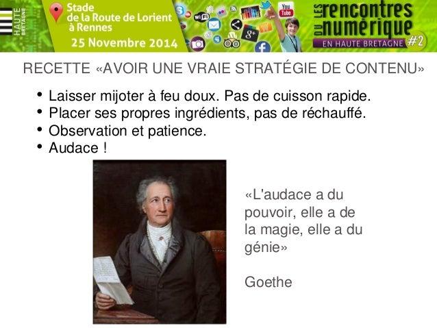 webpatron.com lionel@webpatron.fr