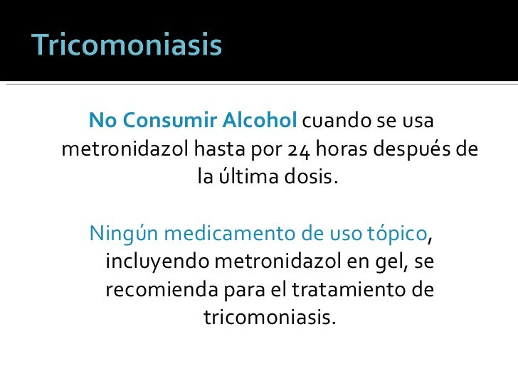 El medio eficaz de la codificación del alcoholismo