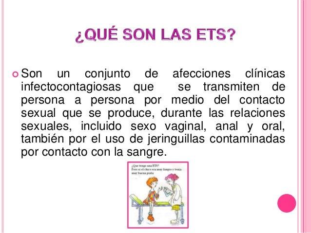 Los medios de las lombrices medicamentoso