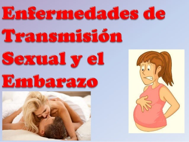  Tener una pareja sexual infectada.  El comportamiento sexual de la persona, ya que se relaciona con la probabilidad de ...