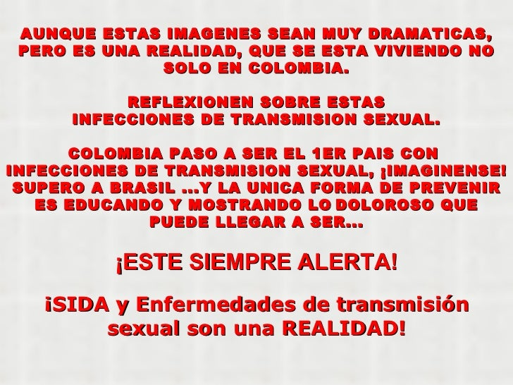 AUNQUE ESTAS IMAGENES  SEAN   MUY  DRAMATICAS ,  PERO ES  UN A REALIDAD, QUE  SE  ESTA VIVIENDO NO SOLO EN COLOMBIA. REFLE...