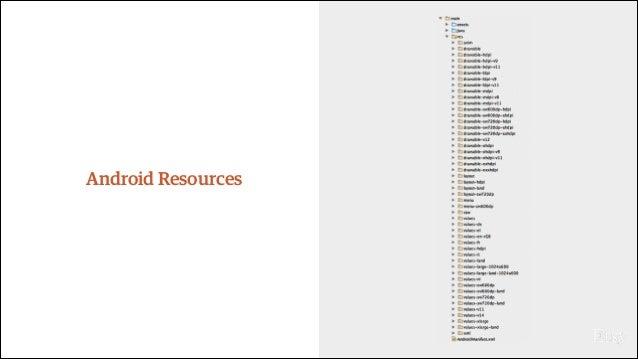 ICON FONTSS!!!11! • WHOAAAAA • Fewer assets • Open Source Comin