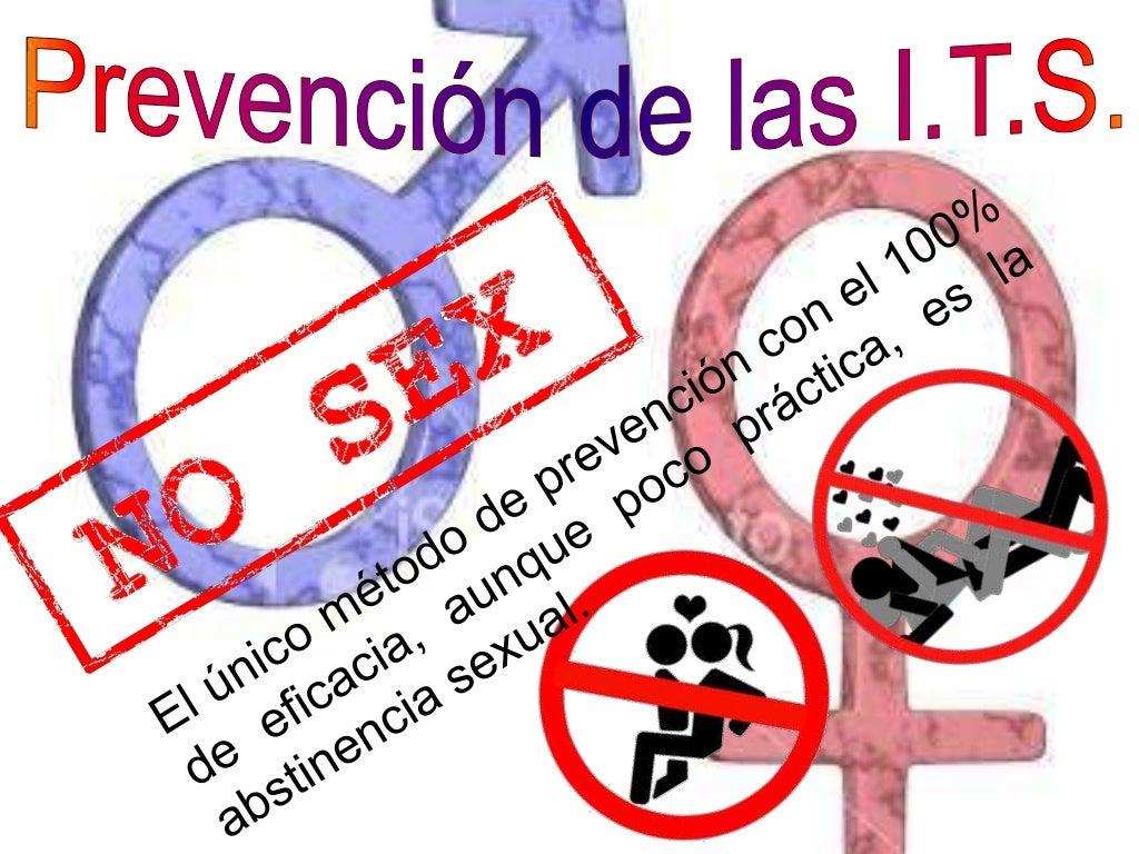 Frases De Prevencion De La Sifilis: PREVENCION DE ENFERMEDADES DE TRANSMISIÓN SEXUAL Y