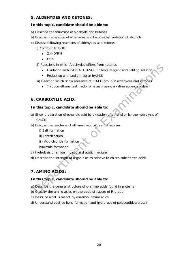 mcat syllabus 2014 uhs pdf