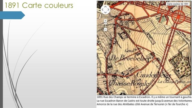1891 Carte couleurs
