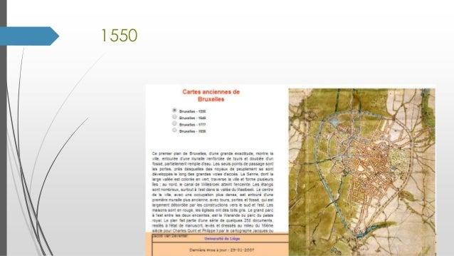 Etterbeek en cartes document de travail 140302 Slide 2
