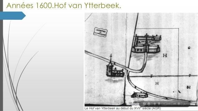 Etterbeek en cartes document de travail 140302 Slide 3