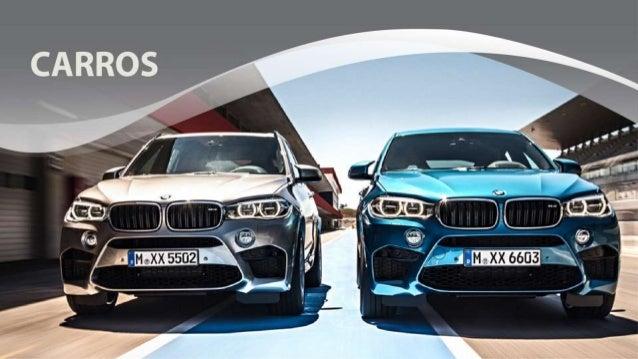 Uma esfinge automobilística, assim podemos definir a nova BMW X6M, que mistura cupê e utilitário em um grande, literalment...