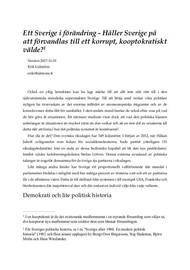 Online upproret mot juholt