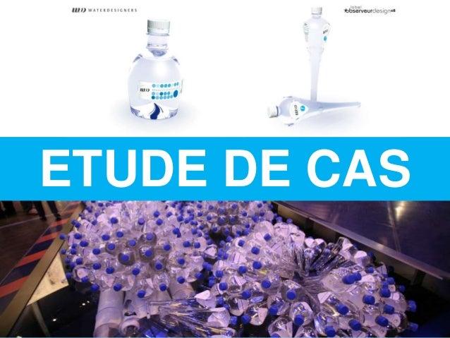 Design mobilier : Table Avo'jeux pour L'Edito | © Agence Ova Design – Paris & Montpellier | www.ovadesign.com ETUDE DE CAS