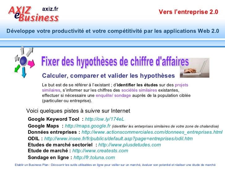 R sultats de l tude de march en ligne Site de rencontres sp cialis