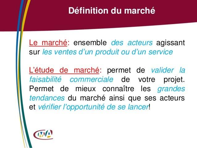 definition de marche - photo#1