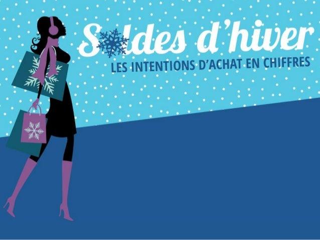 Infographie offerte par Bons-de-reduction.fr en partenariat avec CCM Benchmark