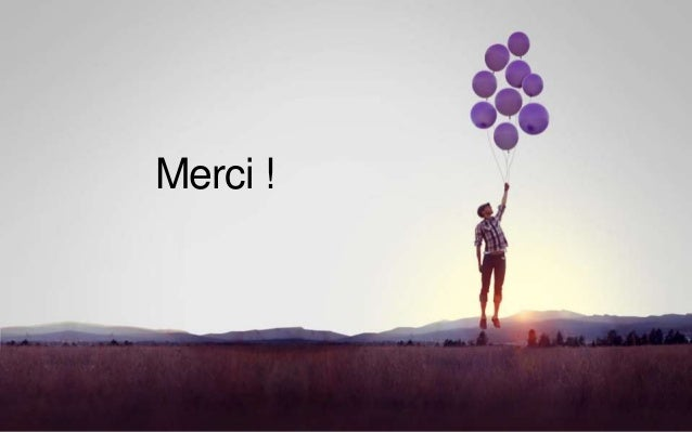 Name  Tite  Merci !  © 2013 Yahoo. Confidential & Proprietary. Do not share or distribute. 13