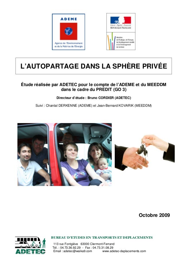113 rue Fontgiève 63000 Clermont-Ferrand Tél. : 04.73.36.92.29 - Fax : 04.73.31.08.29 Email : adetec@waika9.com www.adetec...