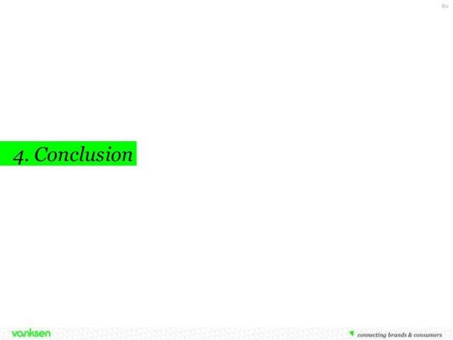 80  4. Conclusion