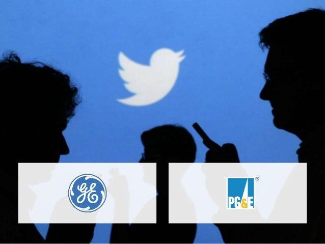 INFOS ET ANECDOTES SCIENTIFIQUES  Pour encourager l'intérêt pour la science, General Electric propose un compte Snapchat ...