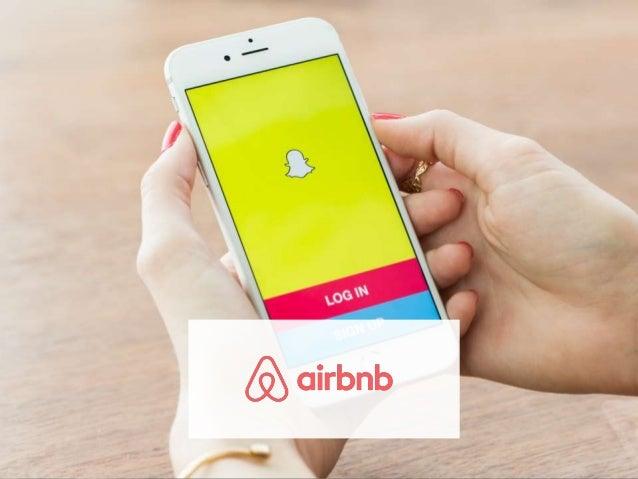  Pour mettre en avant son univers et faire vivre sa baseline (Taste the rainbow), Skittles a crée un filtre Snapchat.  C...