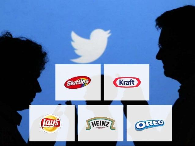 PLUSIEURS COMPTES POUR PLUSIEURS UTILITÉS  Bank Of America dispose de plusieurs comptes Twitter permettant de segmenter l...