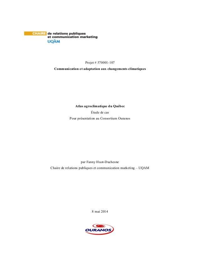 Étude de cas atlas-fhd-6juilet2014 v3-4-5