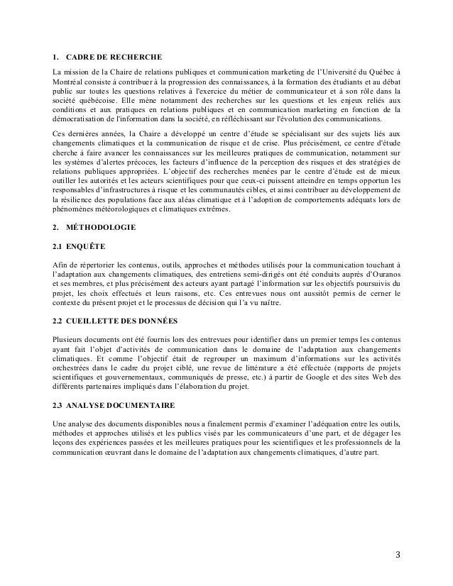 Étude de cas atlas-fhd-6juilet2014 v3-6 Slide 3