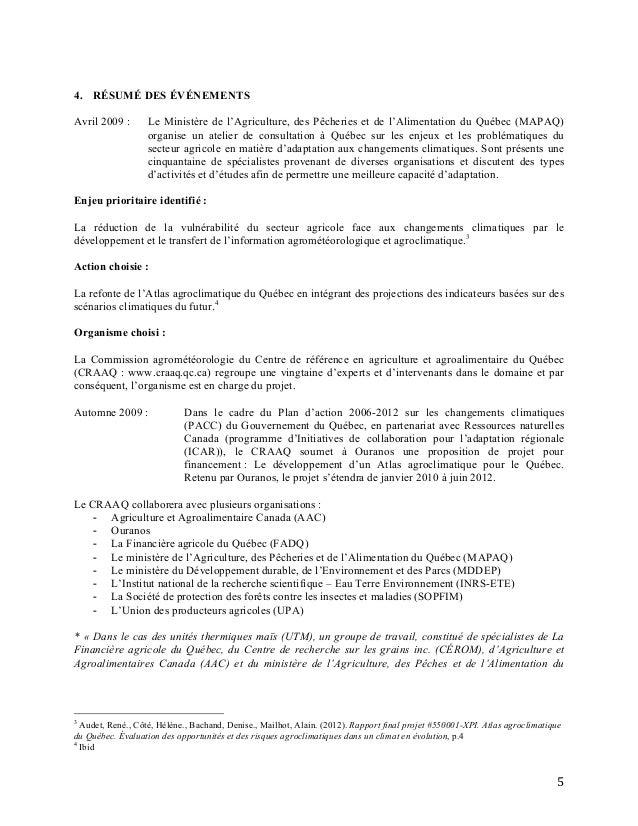 Étude de cas atlas-fhd-6juilet2014 v3-6