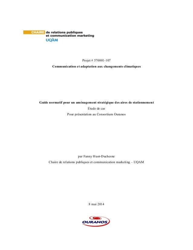 Étude de cas guide-fhd-12mai2014 v2-2-7
