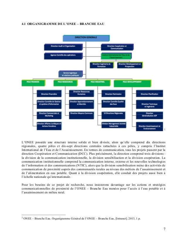 Tude de cas maroc fhd 5juillet2014 v1 3 - Office national de publication et de communication ...